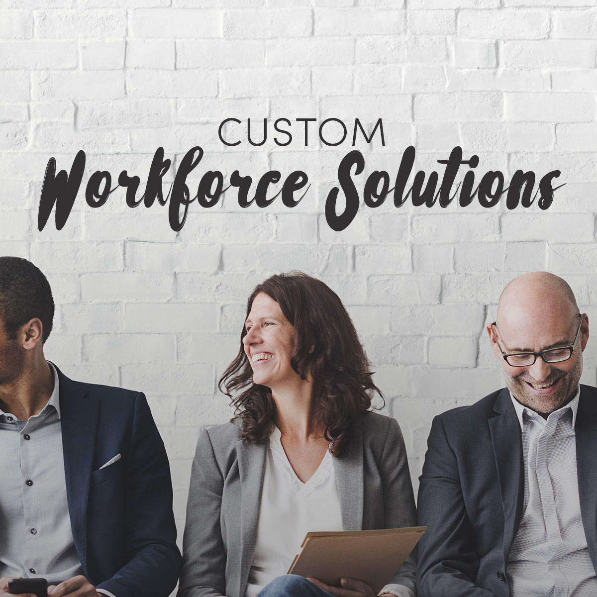 Stones Throw Services Tiles Custom Workforce Solutions